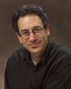 John Aletta CH3 Biosystems