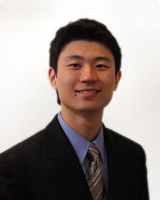 John Hu